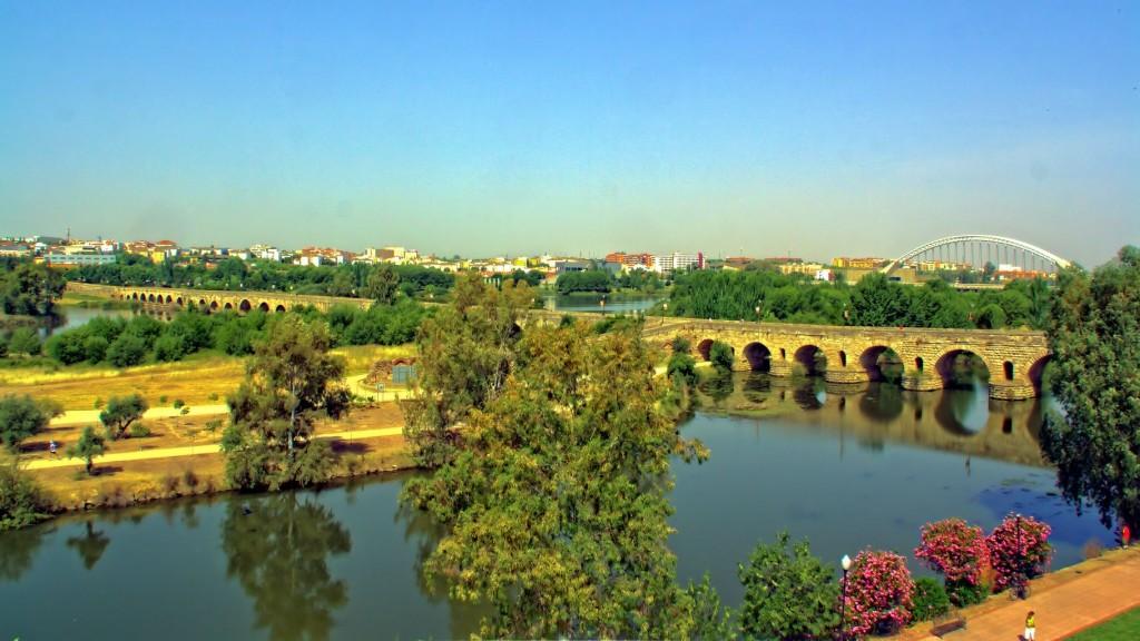 mapaymochila_merida_puente_romano