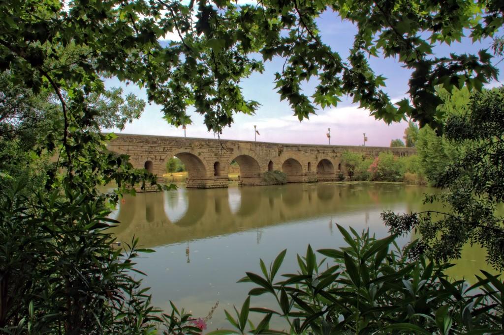 merida_puente_romano