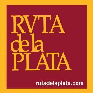 merida_ruta_de_la_plata