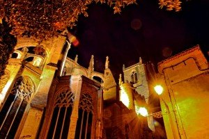Catedral_Narbona_inacabada
