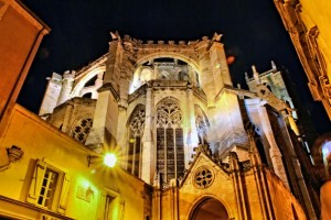 Narbona_Catedral