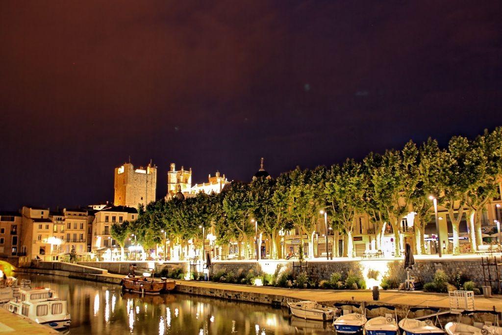 Narbona_Centro_histórico
