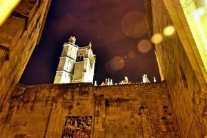 Narbona_noche