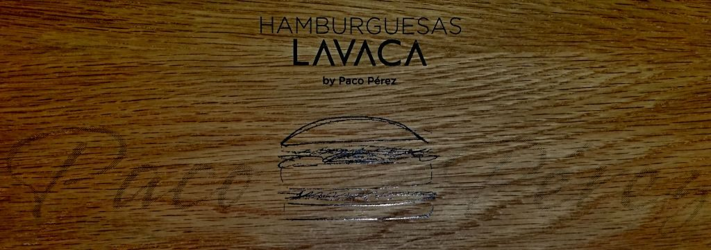 LaVaca_Paco_Perez