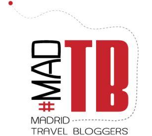 MadridTB