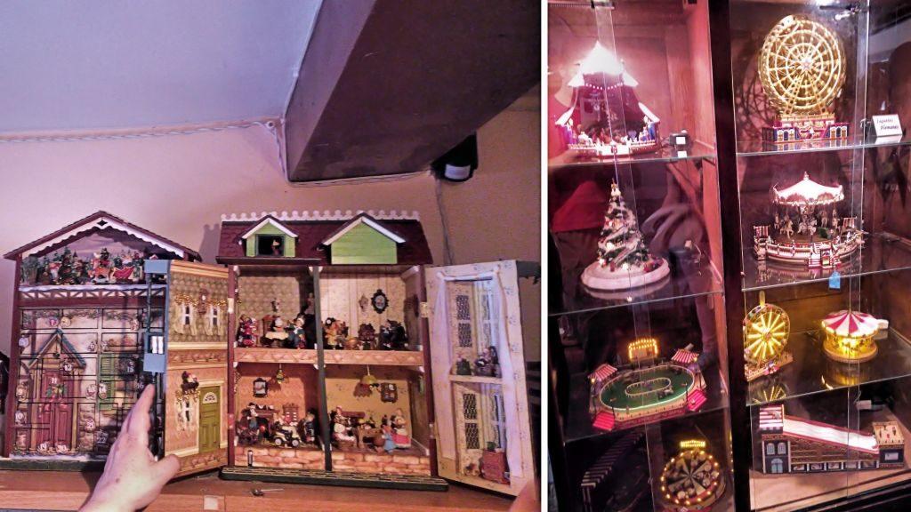casa_flores_navidad