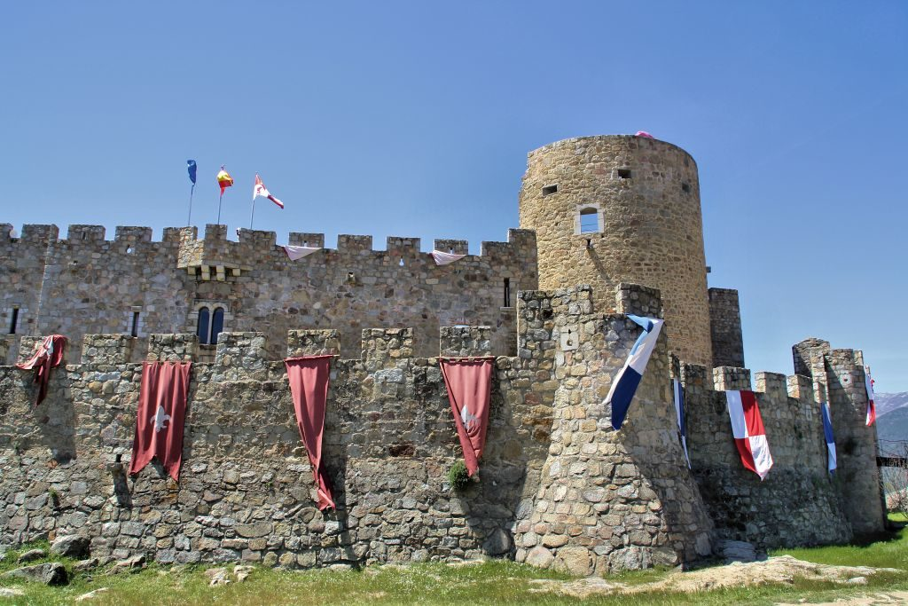 Castillo_La_Adrada_restaurado