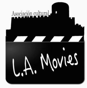 LA Movies