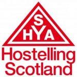 SHYA logo