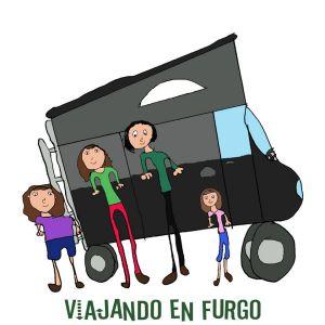 viajandoenfurgo logo