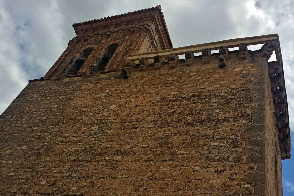 Nijar-iglesia-torreon
