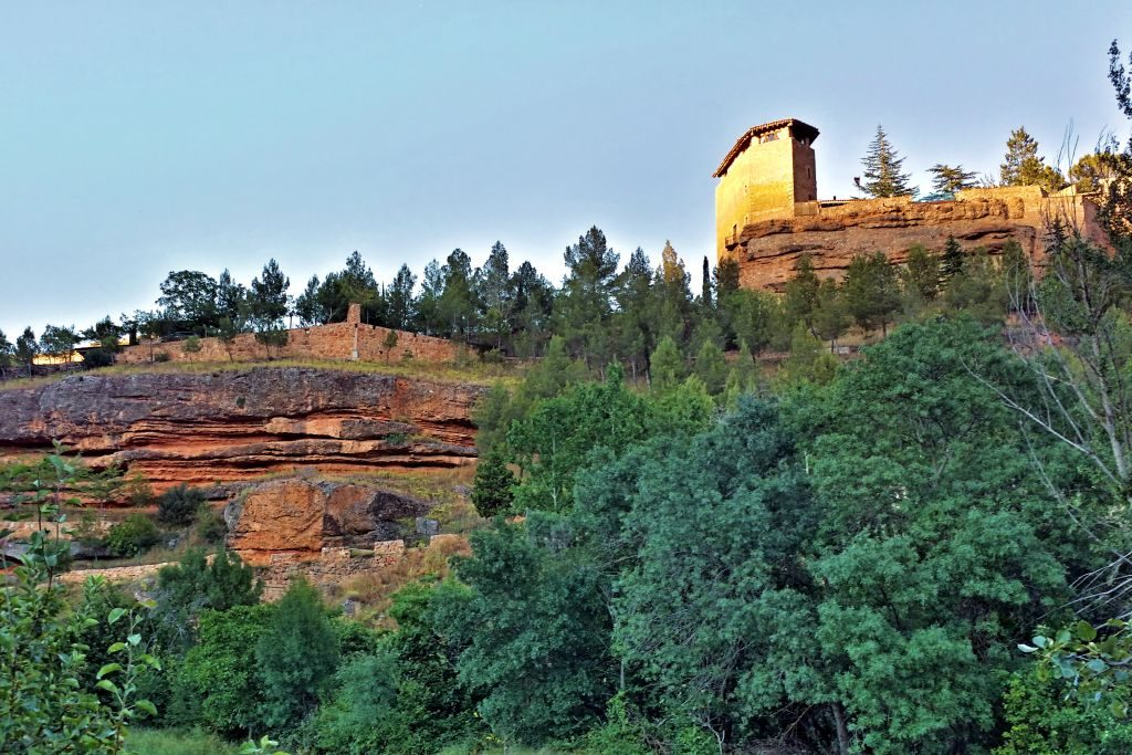 somaen-castillo