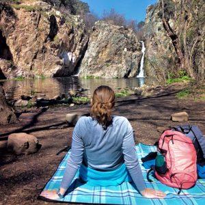 mapaymochila-cascadas