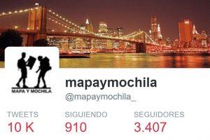 mapaymochila-twitter
