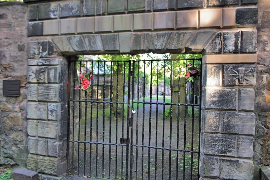edimburgo-greyfriars-covenanters