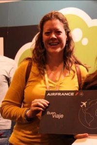 ganadora-vuelo-air-france