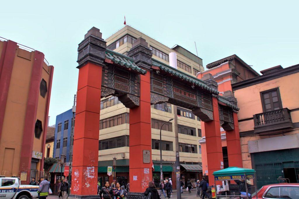 lima-barrio-chino