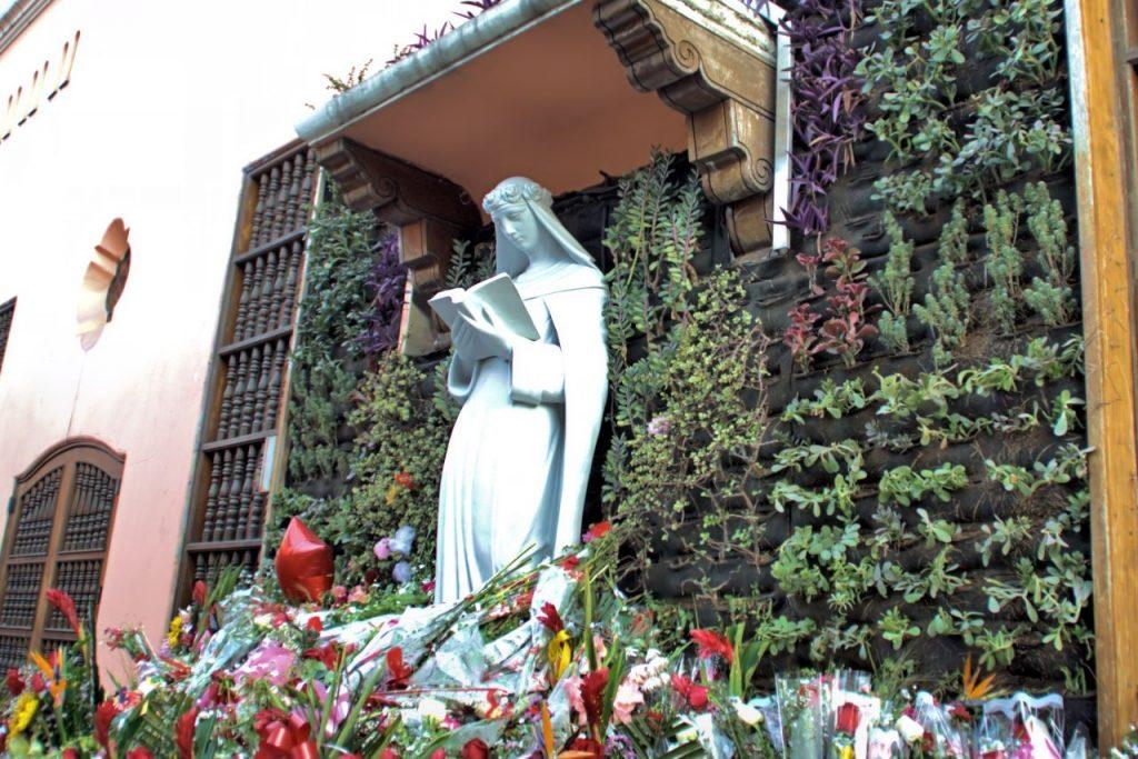 peru-catolicismo