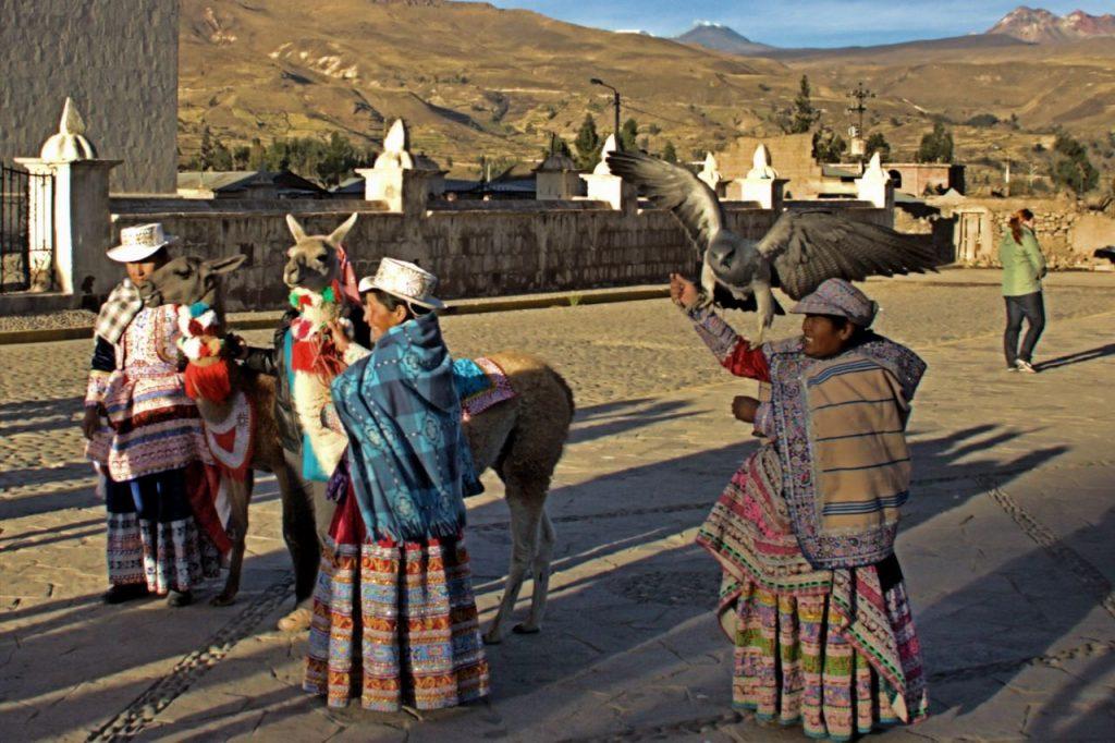 peru-peruanos-sierra