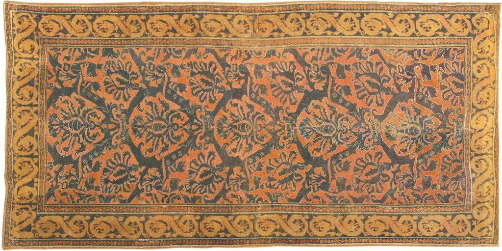 16th-century-antique-alcaraz-rug-nazmiyal-carpet-gallery-nyc