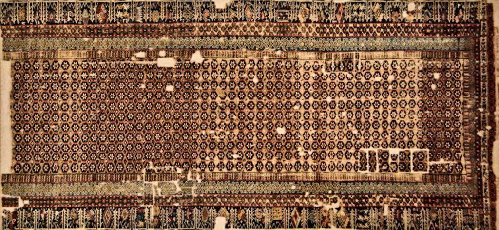 spanish-alcaraz-carpet