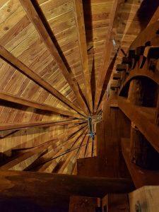 interior-del-molino