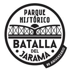 80 aniversario de la Batalla del Jarama