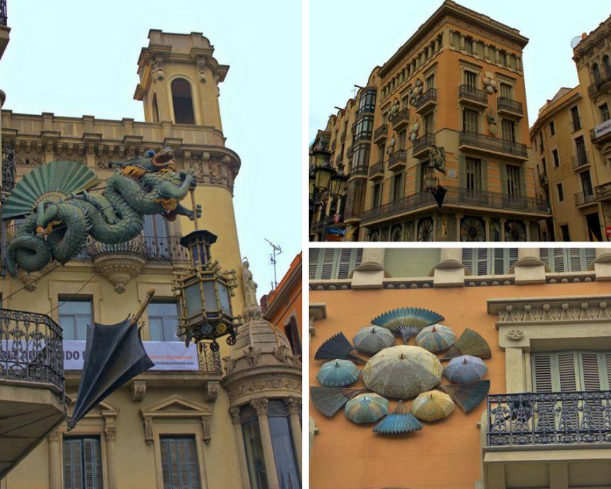 Casa Bruno Cuadros