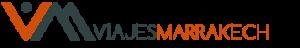 logo Viajes Marrakech