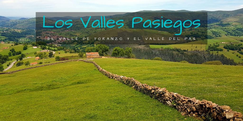 Valles Pasiegos