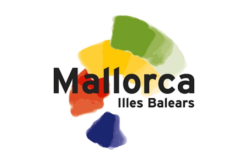 Turismo de Mallorca