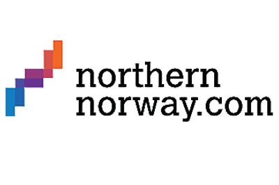 Logo de Northern Norway