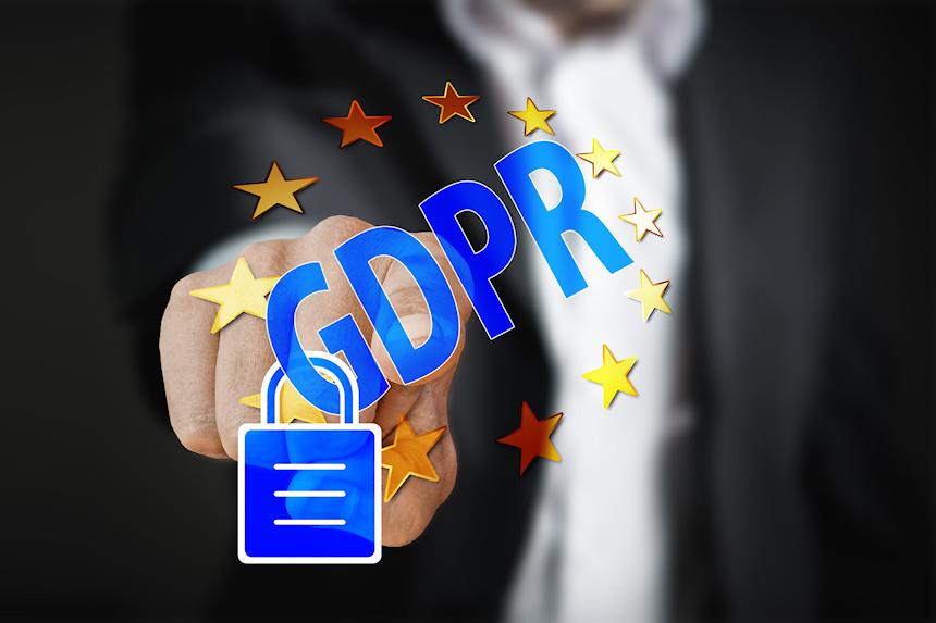 Nuevo-Reglamento-General-de-Protección-de-Datos