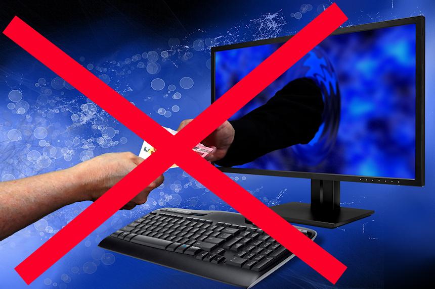 prohibida-venta-de-datos