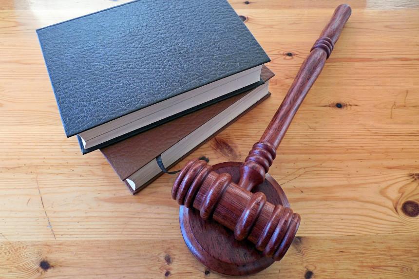 Reglamento (CE) 261/2004