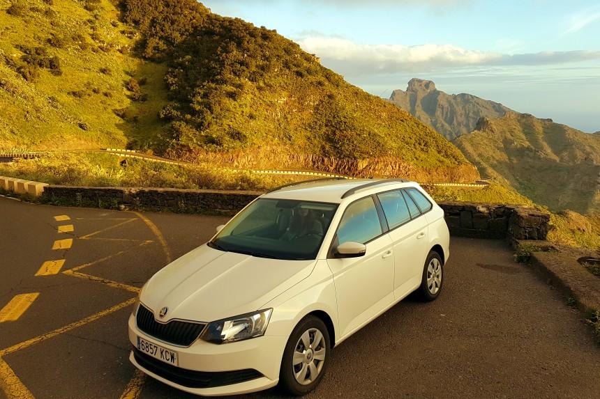 si-bebes-no-conduzcas-en-Tenerife