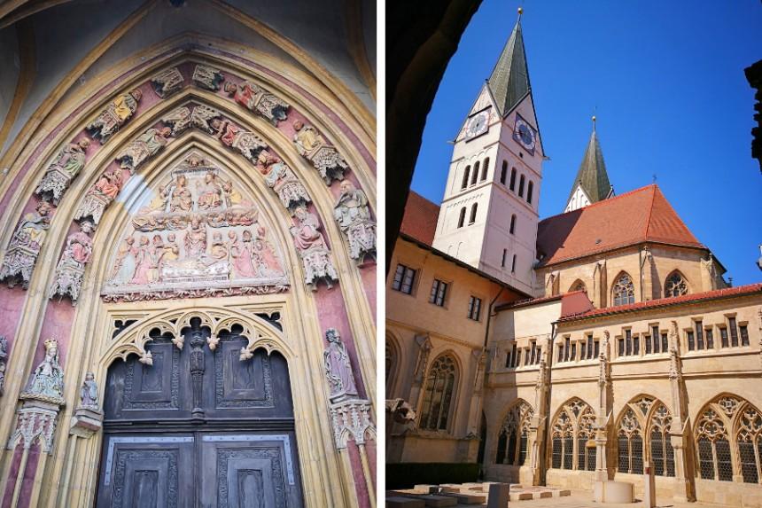 Catedral de Eichstätt