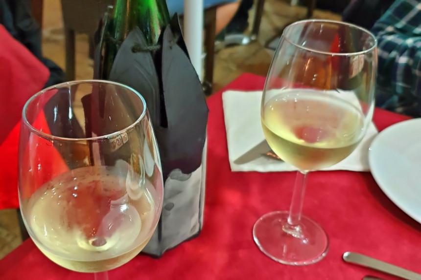 vinos DO Alicante