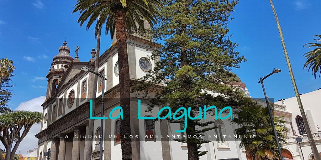 visita La Laguna