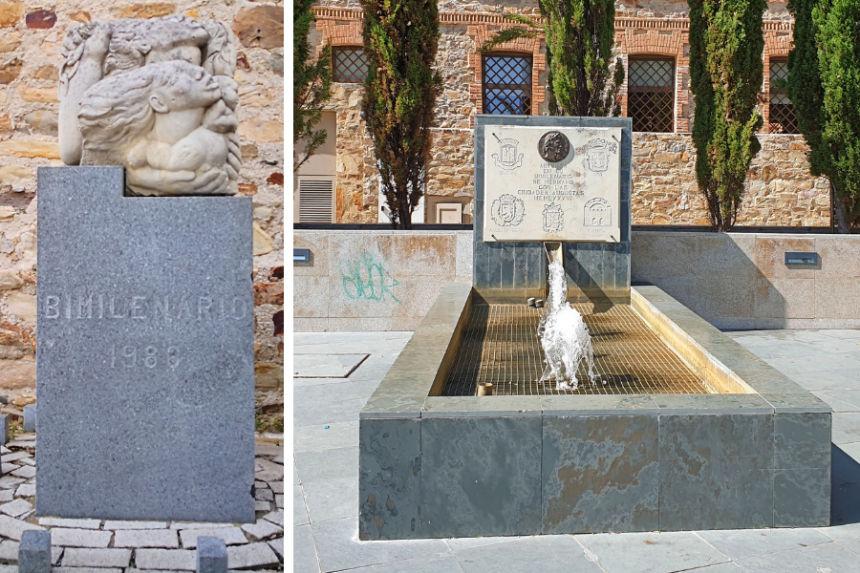 Bimilenario de Astorga