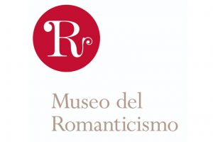 logotipo del Museo del Romanticismo