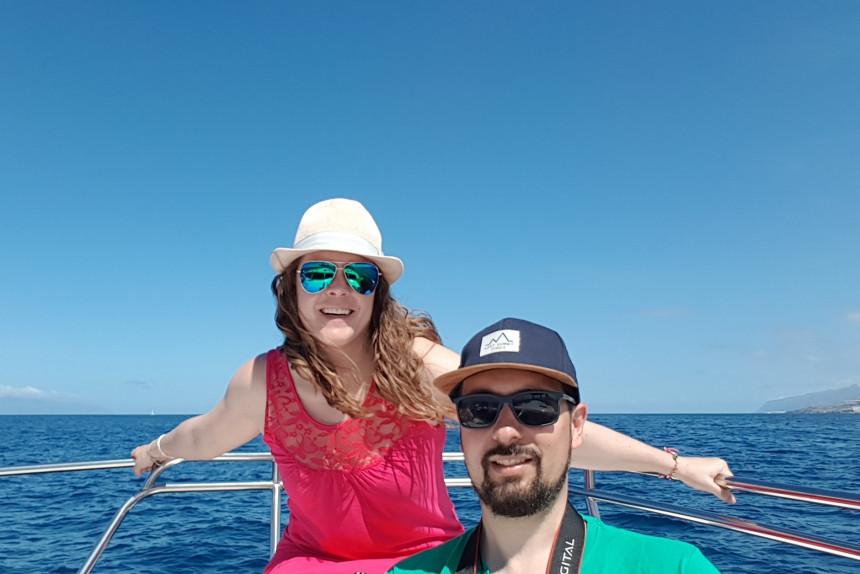 ven a Tenerife